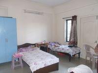 13F2U00315: Bedroom 1
