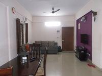 13F2U00315: Hall 1