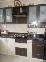 13F2U00315: Kitchen 1