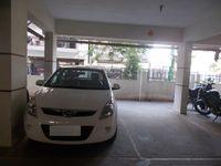 13F2U00315: parking 1