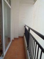 12OAU00226: Balcony 2