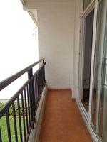 12OAU00226: Balcony 1