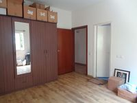 12OAU00226: Bedroom 3