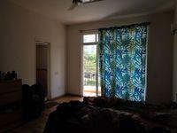 12OAU00226: Bedroom 1