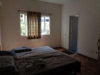 12OAU00226: Bedroom 2