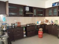 12OAU00226: Kitchen 1