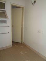12OAU00226: Servant Room 1