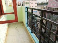 13M5U00796: Balcony 1