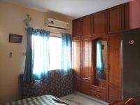 13M5U00796: Bedroom 2