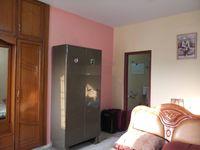 13M5U00796: Bedroom 1