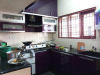 13M5U00796: Kitchen 1