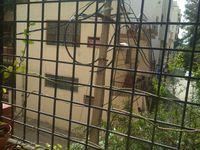 13J7U00005: Balcony 1