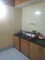 13J7U00005: Kitchen 1