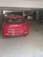 13J7U00005: parking 1