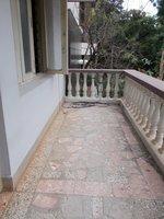 14J6U00231: balconies 1