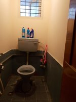 14J6U00231: bathrooms 1