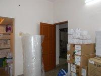 14J6U00231: bedrooms 3