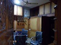 14J6U00231: bedrooms 1