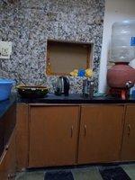 14J6U00231: kitchens 1