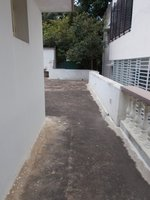 14J6U00231: terraces 1