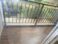 15A4U00367: Balcony 1