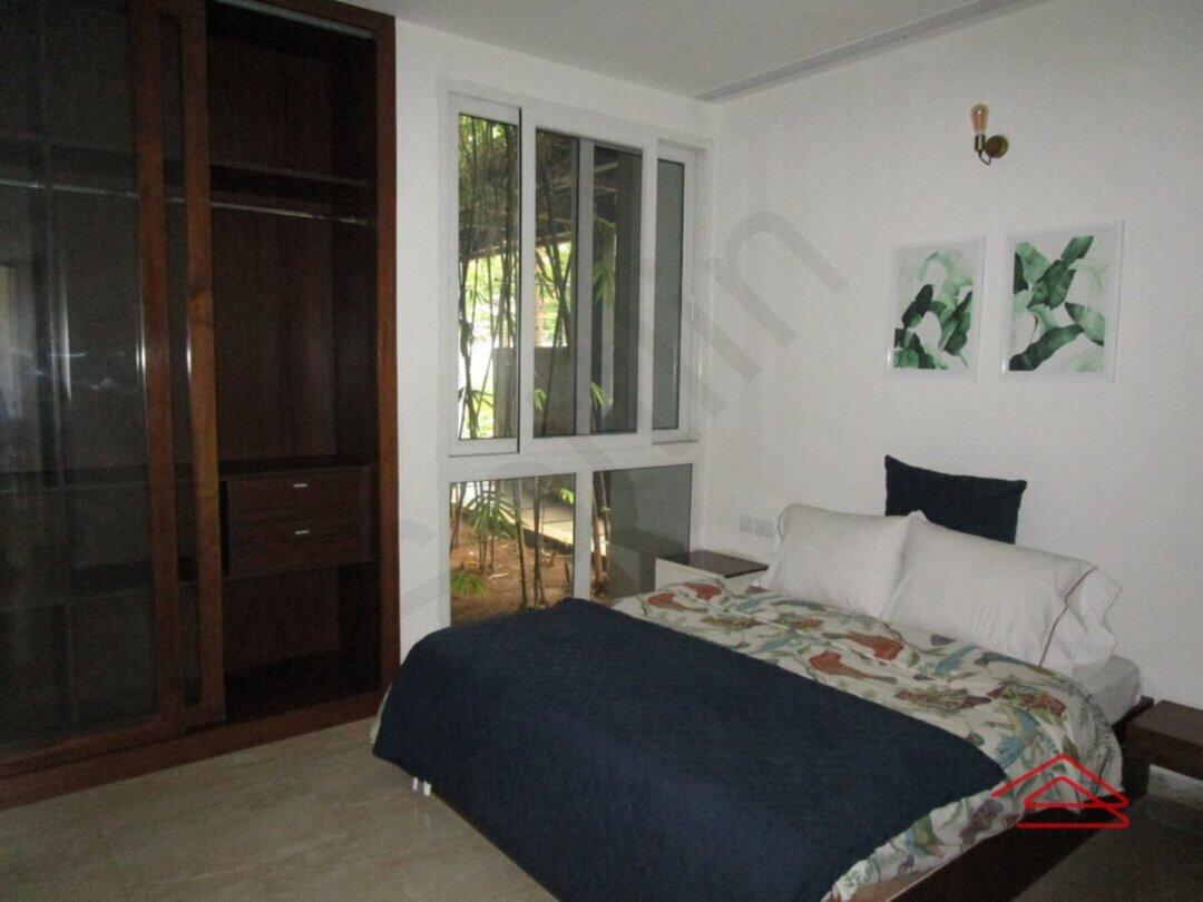 15A4U00367: Bedroom 1