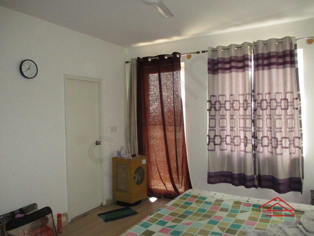 15J7U00016: Bedroom 1