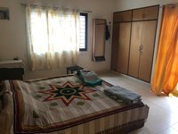 13DCU00542: Bedroom 1
