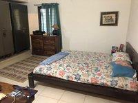 13DCU00542: Bedroom 2