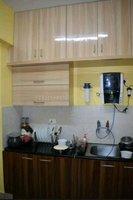 13DCU00542: Kitchen 1