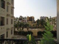 15J1U00361: Balcony 1