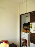 15J1U00361: Bedroom 2