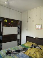 15J1U00361: Bedroom 1