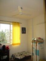 15J1U00361: Bedroom 3