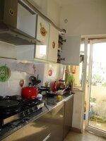 15J1U00361: Kitchen 1