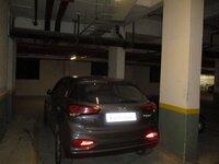 15J1U00361: parkings 1