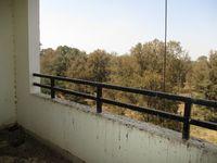 10F2U00083: Balcony 1