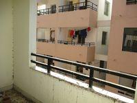 10F2U00083: Balcony 2