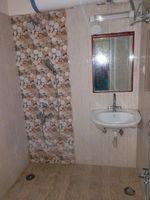 13J6U00460: Bathroom 1