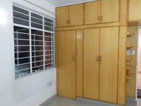 13J6U00460: Bedroom 2