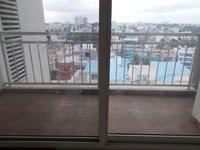 13NBU00344: Balcony 1