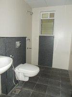 13NBU00344: Bathroom 2