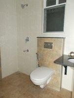 13NBU00344: Bathroom 1