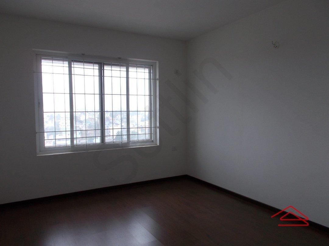 13NBU00344: Bedroom 1