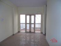 12M3U00142: Balcony 2