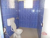 12M3U00142: Bathroom 1