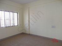 12M3U00142: Bedroom 1