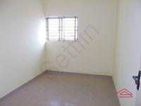 12M3U00142: Bedroom 3