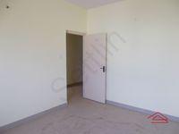 12M3U00142: Bedroom 2