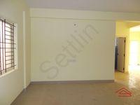 12M3U00142: Hall 1